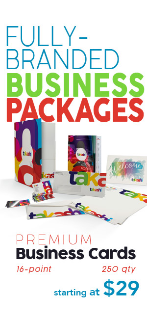 Business_Pachages